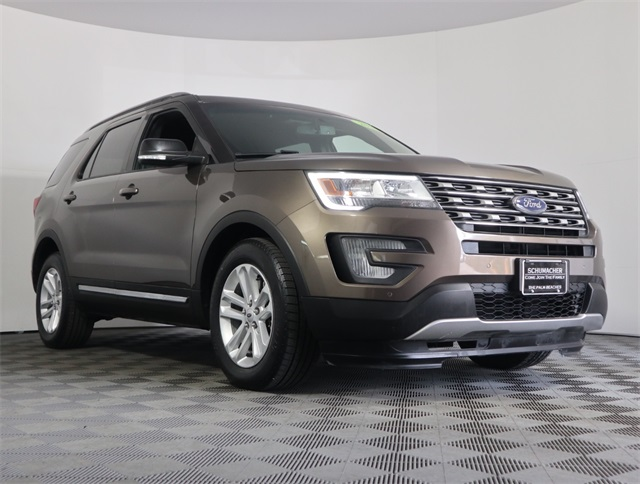Ford West Palm Beach >> Used 2016 Ford Explorer For Sale West Palm Beach Fl Vl0190620a